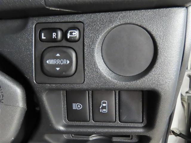 グランドキャビン 4WD ナビ&TV 電動スライドドア ETC バックカメラ ESC 横滑り防止機能  ワンオーナー キーレス 盗難防止装置 乗車定員 10人  3列シート ABS Wエアコン エアバッグ(13枚目)