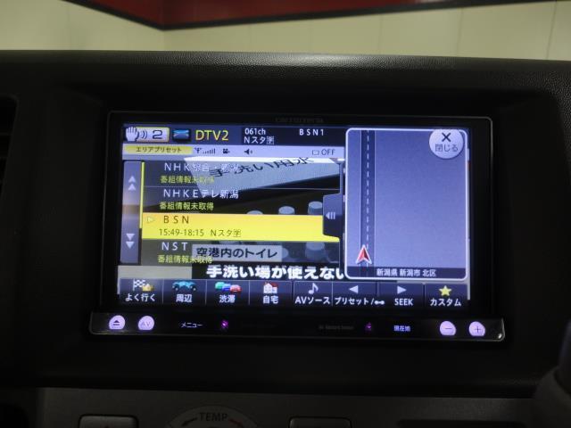 「スズキ」「エブリイワゴン」「コンパクトカー」「新潟県」の中古車8