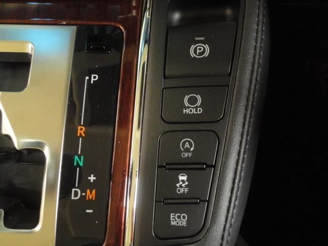 「トヨタ」「アルファード」「ミニバン・ワンボックス」「新潟県」の中古車12