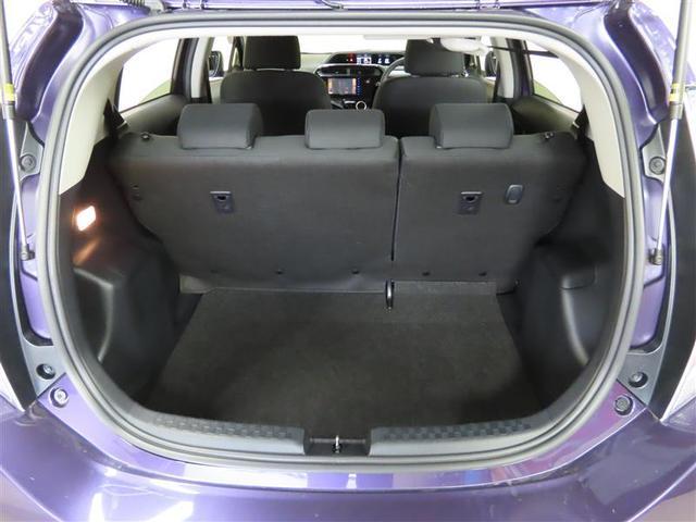 Sスタイルブラック バックカメラ 乗車定員5人 ABS エアバッグ ハイブリッド オートマ(8枚目)