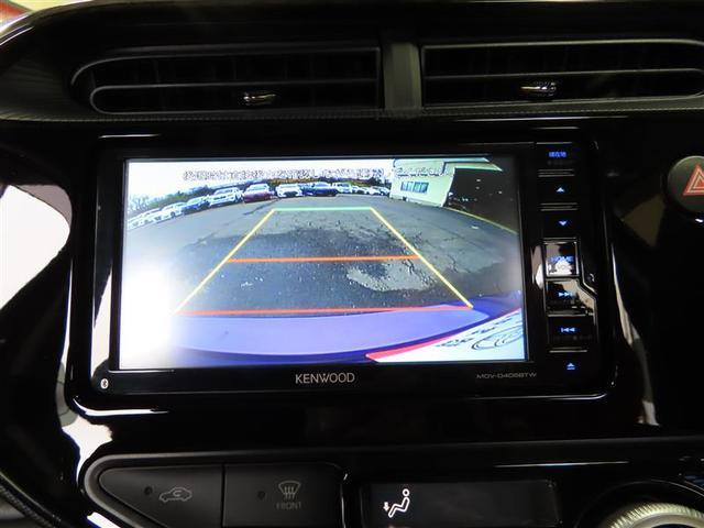 Sスタイルブラック バックカメラ 乗車定員5人 ABS エアバッグ ハイブリッド オートマ(9枚目)