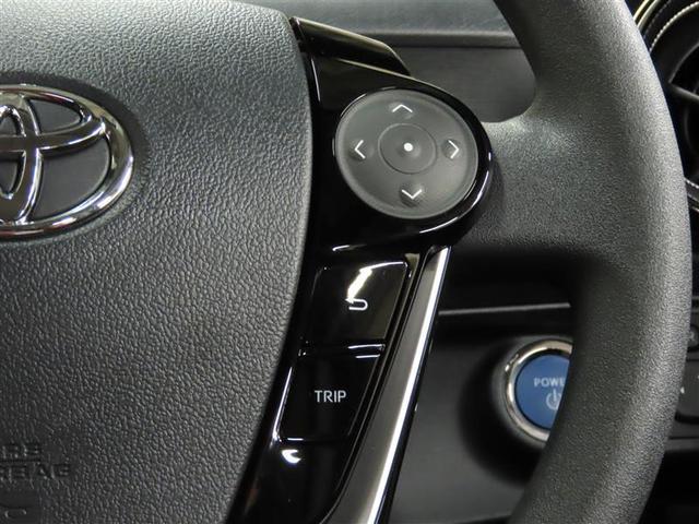 Sスタイルブラック バックカメラ 乗車定員5人 ABS エアバッグ ハイブリッド オートマ(14枚目)