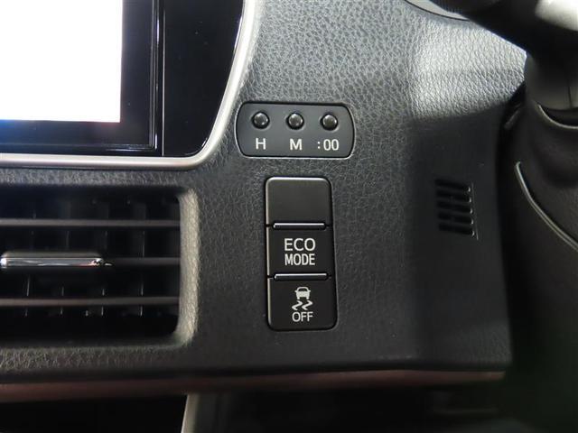 Gi 4WD ナビ&TV 両側電動スライド スマートキー アイドリングストップ 横滑り防止機能 LEDヘッドランプ ワンオーナー キーレス 盗難防止装置 DVD再生 乗車定員7人 3列シート 寒冷地 ABS(12枚目)
