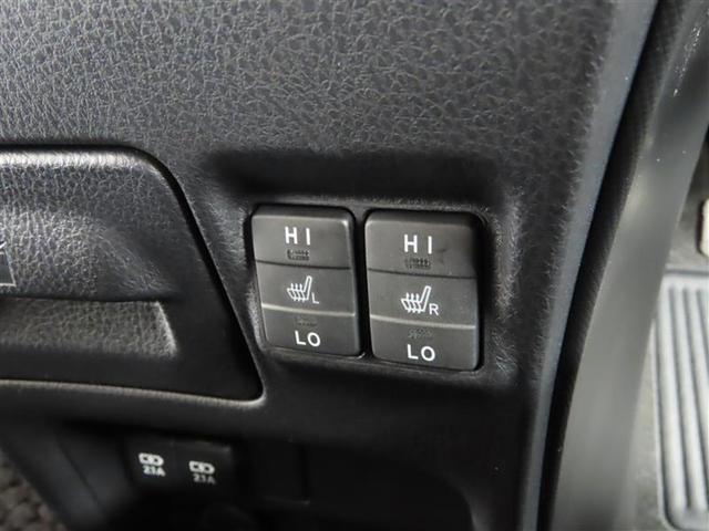 Gi 4WD ナビ&TV 両側電動スライド スマートキー アイドリングストップ 横滑り防止機能 LEDヘッドランプ ワンオーナー キーレス 盗難防止装置 DVD再生 乗車定員7人 3列シート 寒冷地 ABS(13枚目)