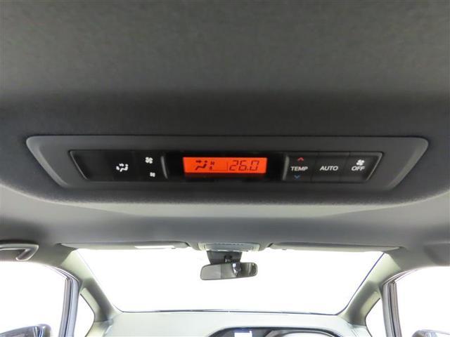 Gi 4WD ナビ&TV 両側電動スライド スマートキー アイドリングストップ 横滑り防止機能 LEDヘッドランプ ワンオーナー キーレス 盗難防止装置 DVD再生 乗車定員7人 3列シート 寒冷地 ABS(17枚目)