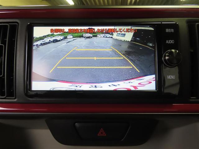 モーダ S ナビ&TV ETC バックカメラ スマートキー アイドリングストップ 横滑り防止機能 LEDヘッドランプ キーレス 盗難防止装置 DVD再生 乗車定員5人 ABS エアバッグ オートマ(9枚目)