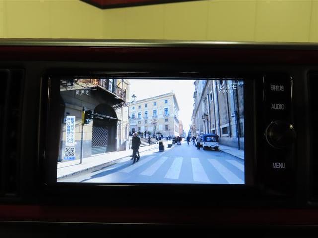 モーダ S ナビ&TV ETC バックカメラ スマートキー アイドリングストップ 横滑り防止機能 LEDヘッドランプ キーレス 盗難防止装置 DVD再生 乗車定員5人 ABS エアバッグ オートマ(10枚目)