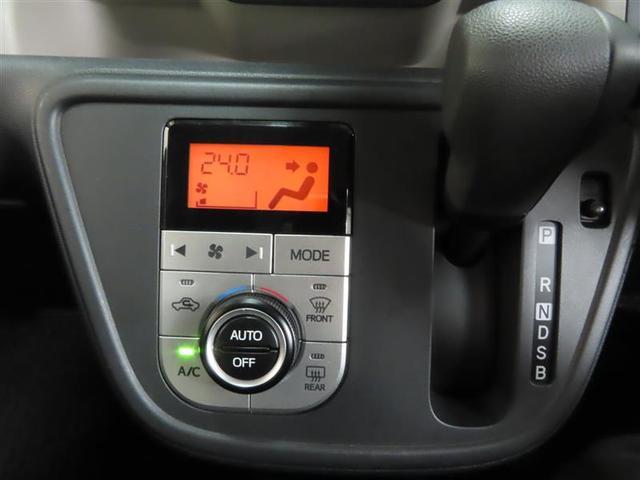 モーダ S ナビ&TV ETC バックカメラ スマートキー アイドリングストップ 横滑り防止機能 LEDヘッドランプ キーレス 盗難防止装置 DVD再生 乗車定員5人 ABS エアバッグ オートマ(11枚目)