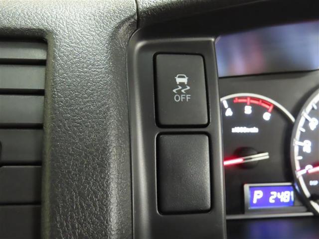 ロングDX GLP 4WD 乗車定員6人 ディーゼル ABS エアバッグ オートマ(12枚目)