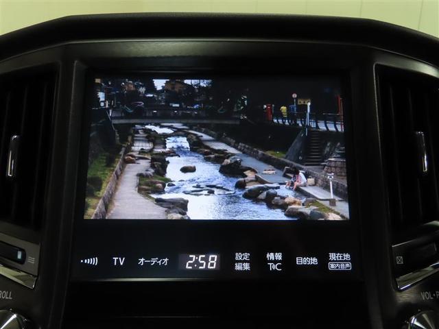 アスリートS ナビ&TV ETC バックカメラ スマートキー ドラレコ アイドリングストップ ミュージックプレイヤー接続可 横滑り防止機能 LEDヘッドランプ キーレス 盗難防止装置 電動シート DVD再生 ABS(10枚目)