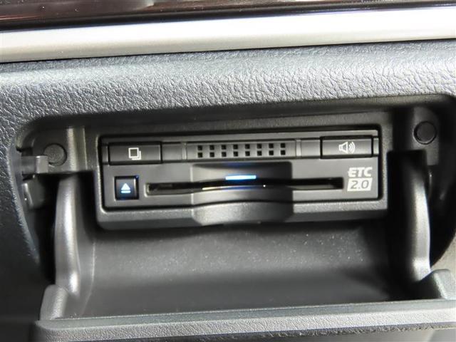 アスリートS ナビ&TV ETC バックカメラ スマートキー ドラレコ アイドリングストップ ミュージックプレイヤー接続可 横滑り防止機能 LEDヘッドランプ キーレス 盗難防止装置 電動シート DVD再生 ABS(14枚目)