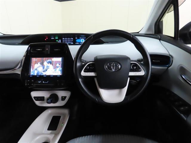 A 4WD ナビ&TV ETC バックカメラ スマートキー アイドリングストップ 横滑り防止機能 LEDヘッドランプ ワンオーナー キーレス 盗難防止装置 DVD再生 乗車定員5人 寒冷地 ABS(4枚目)