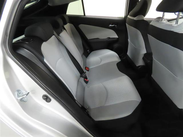 A 4WD ナビ&TV ETC バックカメラ スマートキー アイドリングストップ 横滑り防止機能 LEDヘッドランプ ワンオーナー キーレス 盗難防止装置 DVD再生 乗車定員5人 寒冷地 ABS(7枚目)
