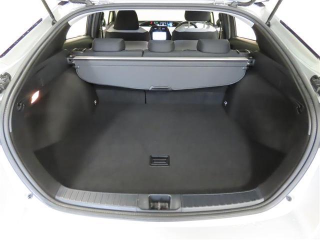 A 4WD ナビ&TV ETC バックカメラ スマートキー アイドリングストップ 横滑り防止機能 LEDヘッドランプ ワンオーナー キーレス 盗難防止装置 DVD再生 乗車定員5人 寒冷地 ABS(8枚目)