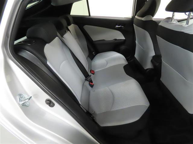 A 4WD ナビ&TV ETC バックカメラ スマートキー アイドリングストップ 横滑り防止機能 LEDヘッドランプ ワンオーナー キーレス 盗難防止装置 DVD再生 乗車定員5人 寒冷地 ABS(12枚目)
