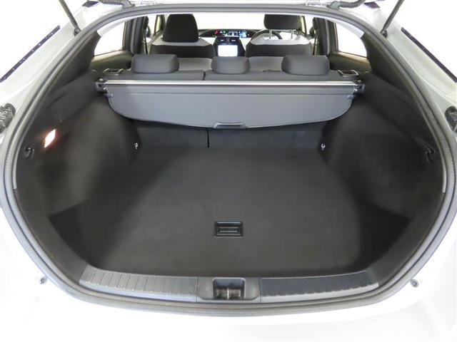 A 4WD ナビ&TV ETC バックカメラ スマートキー アイドリングストップ 横滑り防止機能 LEDヘッドランプ ワンオーナー キーレス 盗難防止装置 DVD再生 乗車定員5人 寒冷地 ABS(13枚目)