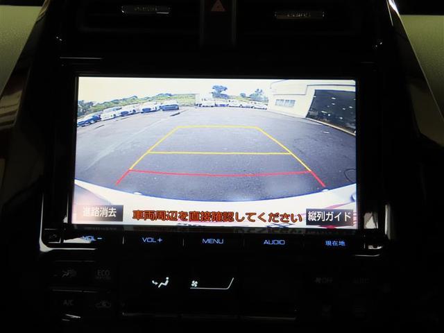 A 4WD ナビ&TV ETC バックカメラ スマートキー アイドリングストップ 横滑り防止機能 LEDヘッドランプ ワンオーナー キーレス 盗難防止装置 DVD再生 乗車定員5人 寒冷地 ABS(14枚目)