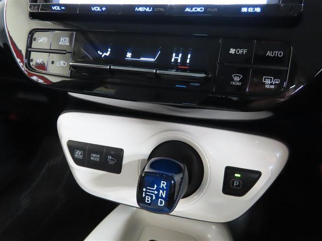 A 4WD ナビ&TV ETC バックカメラ スマートキー アイドリングストップ 横滑り防止機能 LEDヘッドランプ ワンオーナー キーレス 盗難防止装置 DVD再生 乗車定員5人 寒冷地 ABS(16枚目)