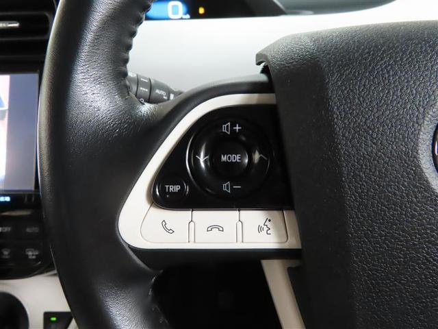 A 4WD ナビ&TV ETC バックカメラ スマートキー アイドリングストップ 横滑り防止機能 LEDヘッドランプ ワンオーナー キーレス 盗難防止装置 DVD再生 乗車定員5人 寒冷地 ABS(17枚目)