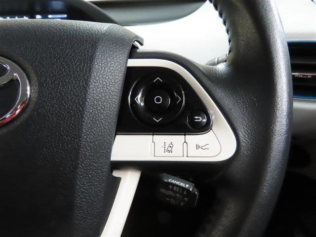 A 4WD ナビ&TV ETC バックカメラ スマートキー アイドリングストップ 横滑り防止機能 LEDヘッドランプ ワンオーナー キーレス 盗難防止装置 DVD再生 乗車定員5人 寒冷地 ABS(18枚目)