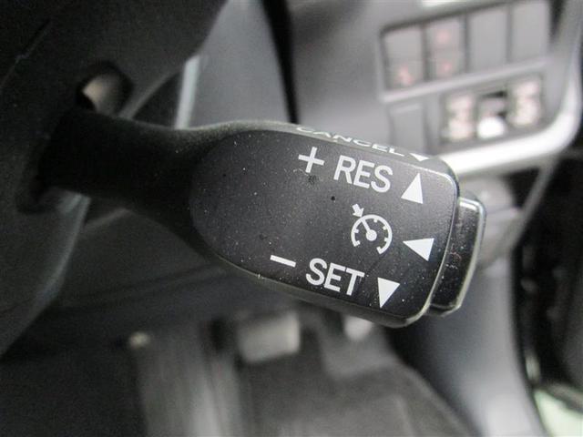 G ナビ&TV 両側電動スライド 衝突被害軽減システム ETC バックカメラ スマートキー アイドリングストップ ミュージックプレイヤー接続可 横滑り防止機能 LEDヘッドランプ キーレス 盗難防止装置(8枚目)