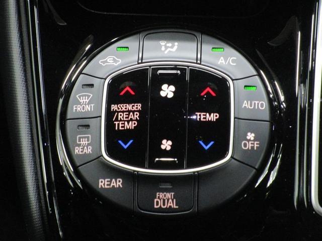 G ナビ&TV 両側電動スライド 衝突被害軽減システム ETC バックカメラ スマートキー アイドリングストップ ミュージックプレイヤー接続可 横滑り防止機能 LEDヘッドランプ キーレス 盗難防止装置(9枚目)
