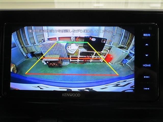 S ナビ&TV 衝突被害軽減システム ETC バックカメラ スマートキー アイドリングストップ ミュージックプレイヤー接続可 横滑り防止機能 ワンオーナー キーレス 盗難防止装置 DVD再生 乗車定員5人(4枚目)
