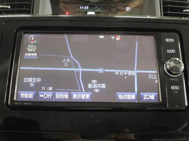カスタムG-T ナビ&TV 両側電動スライド 衝突被害軽減システム ETC バックカメラ スマートキー ドラレコ アイドリングストップ 後席モニター 横滑り防止機能 LEDヘッドランプ ワンオーナー キーレス ABS(3枚目)