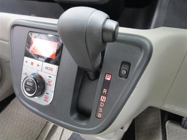 「トヨタ」「パッソ」「コンパクトカー」「新潟県」の中古車13