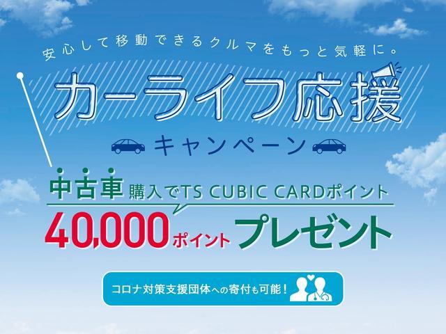 G ナビ・テレビ・バックカメラ・クルーズコントロール・HID(22枚目)