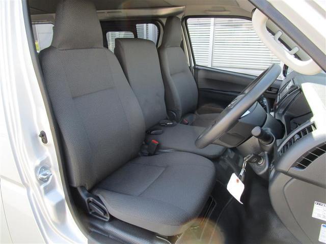DX GLパッケージ 4WD ナビ&TV 衝突被害軽減システム ETC ESC 横滑り防止機能  キーレス 盗難防止装置 乗車定員 6人  ディーゼル ABS エアバッグ AT(8枚目)