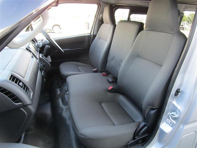 DX GLパッケージ 4WD ナビ&TV 衝突被害軽減システム ETC ESC 横滑り防止機能  キーレス 盗難防止装置 乗車定員 6人  ディーゼル ABS エアバッグ AT(9枚目)