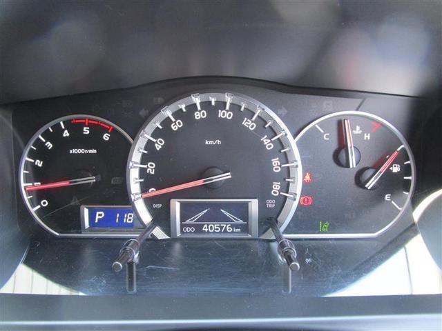 DX GLパッケージ 4WD ナビ&TV 衝突被害軽減システム ETC ESC 横滑り防止機能  キーレス 盗難防止装置 乗車定員 6人  ディーゼル ABS エアバッグ AT(15枚目)
