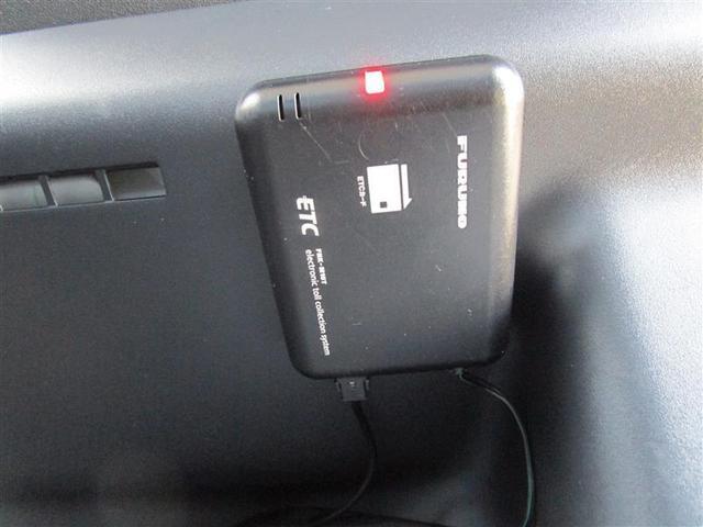 DX GLパッケージ 4WD ナビ&TV 衝突被害軽減システム ETC ESC 横滑り防止機能  キーレス 盗難防止装置 乗車定員 6人  ディーゼル ABS エアバッグ AT(17枚目)