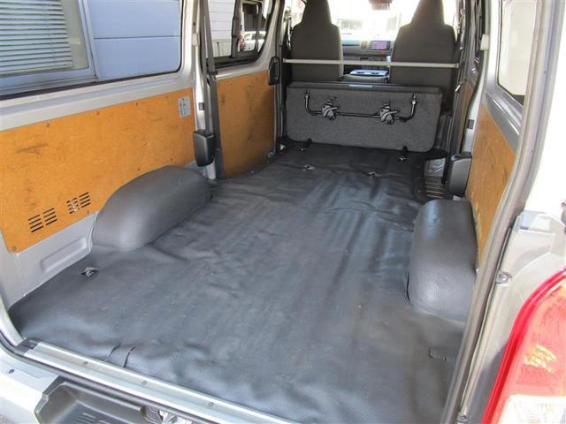DX GLパッケージ 4WD ナビ&TV 衝突被害軽減システム ETC ESC 横滑り防止機能  キーレス 盗難防止装置 乗車定員 6人  ディーゼル ABS エアバッグ AT(20枚目)