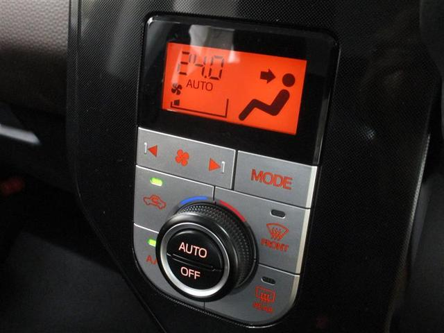 G ナビ&TV 両側電動スライド 衝突被害軽減システム ETC バックカメラ スマートキー アイドリングストップ ミュージックプレイヤー接続可 横滑り防止機能 キーレス 盗難防止装置 DVD再生 ABS(5枚目)