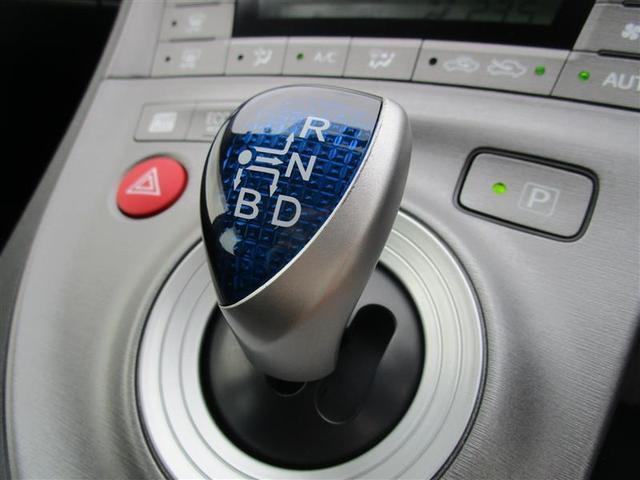 エレクトロシフトマチック♪先進感と軽い操作感が魅力の電子制御式シフトレバーです♪