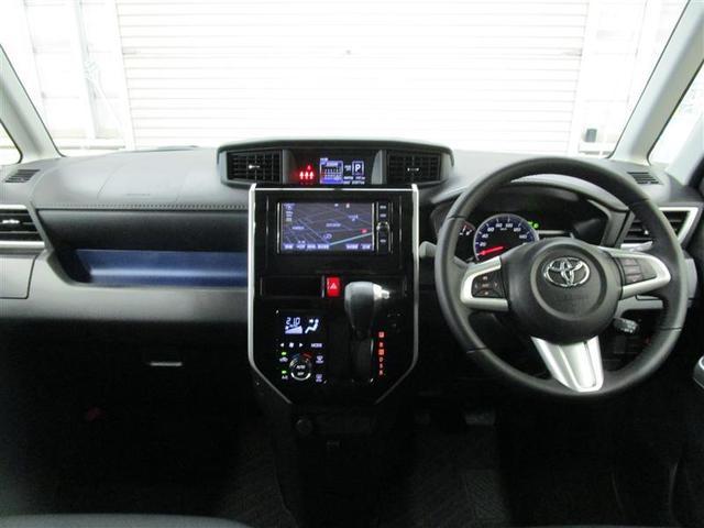 コンパクトカーを選ぶならトヨタカローラ新潟の安心中古車♪