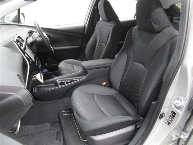 『認定中古車』とは?トヨタならではの『3つの安心』をセットにしたトヨタ販売店の中古車ブランドです。安心1『まるまるクリーニング』、安心2『車両検査証明書』、安心3『ロングラン保証付』。