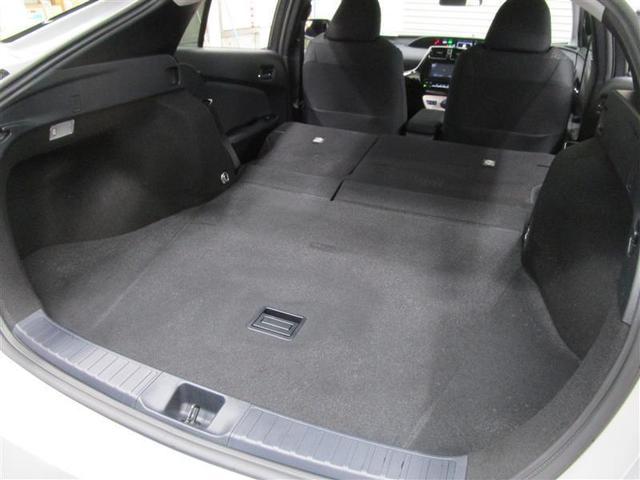 安心!全車まるまるクリン実施済み!「まるまるクリン」はトヨタ独自の消臭・除菌・ボディコートなど70項目にも及ぶ充実した最終仕上げを実施しております。キレイで気持ちいい!