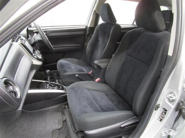 安心・信頼のトヨタ販売店の中古車であなただけの1台をお探し下さい♪