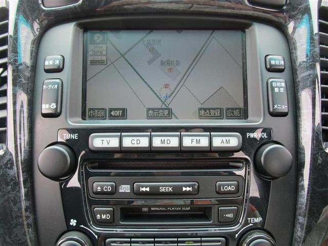 「トヨタ」「クルーガーL」「SUV・クロカン」「新潟県」の中古車11