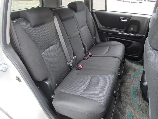 「トヨタ」「クルーガーL」「SUV・クロカン」「新潟県」の中古車16