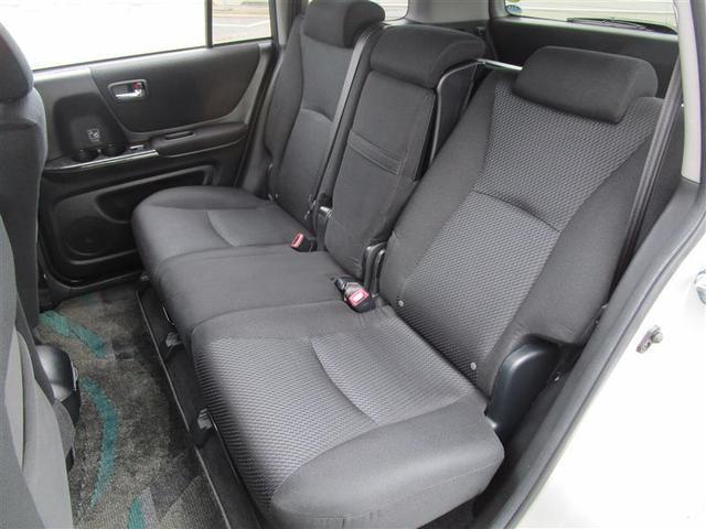 「トヨタ」「クルーガーL」「SUV・クロカン」「新潟県」の中古車17