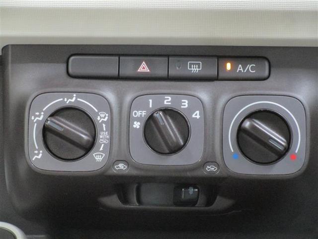 X ETC キーレス 乗車定員5人 ABS エアバッグ オートマ(7枚目)