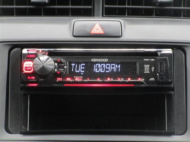 1.5X ETC アイドリングストップ ミュージックプレイヤー接続可 横滑り防止機能 キーレス 乗車定員5人 ABS エアバッグ オートマ(3枚目)
