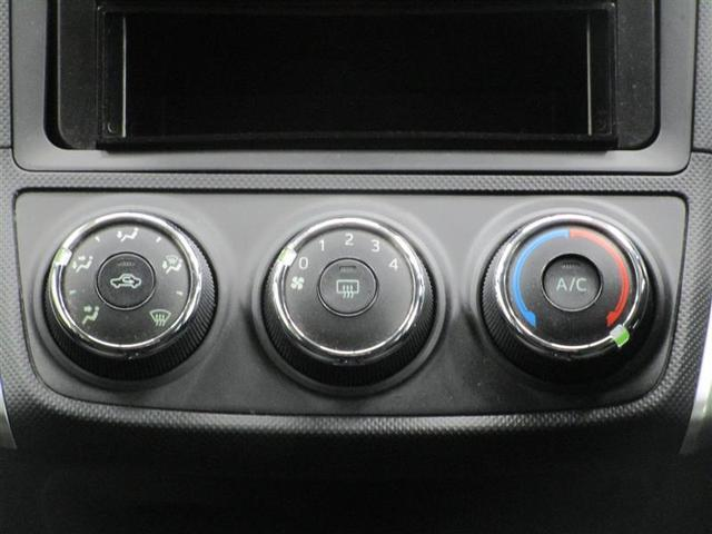 1.5X ETC アイドリングストップ ミュージックプレイヤー接続可 横滑り防止機能 キーレス 乗車定員5人 ABS エアバッグ オートマ(6枚目)