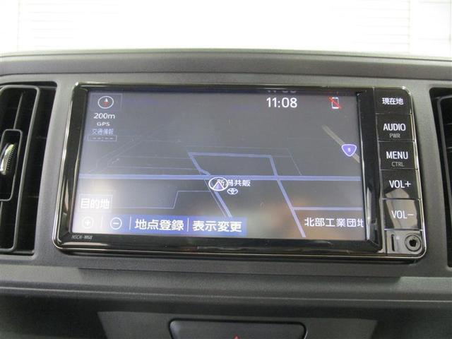 X LパッケージS 4WD ナビ&TV 衝突被害軽減システム バックカメラ スマートキー アイドリングストップ ミュージックプレイヤー接続可 横滑り防止機能 ワンオーナー キーレス 盗難防止装置 乗車定員5人 ABS(3枚目)