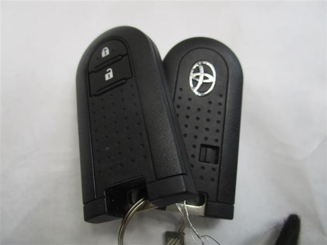 X LパッケージS 4WD ナビ&TV 衝突被害軽減システム バックカメラ スマートキー アイドリングストップ ミュージックプレイヤー接続可 横滑り防止機能 ワンオーナー キーレス 盗難防止装置 乗車定員5人 ABS(9枚目)