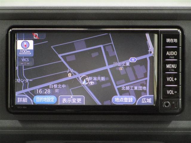 X Lパッケージ ナビ&TV バックカメラ スマートキー アイドリングストップ ミュージックプレイヤー接続可 横滑り防止機能 ワンオーナー キーレス 盗難防止装置 乗車定員5人 ベンチシート ABS エアバッグ(3枚目)